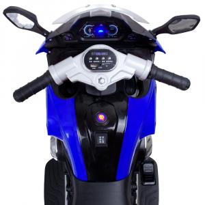 Motocicleta electrica copii cu 3 roti Premier Sport4