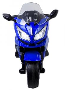 Motocicleta electrica copii cu 3 roti Premier Sport3