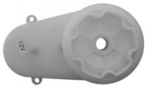 Motor actionare volan prin telecomanda 12V pentru Jeep Force HP011 [0]