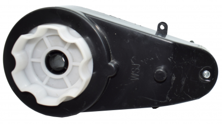 Motor roata cu angrenaj 12V universal [0]