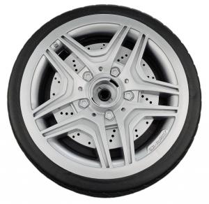 Roata EVA pentru Mercedes GL630