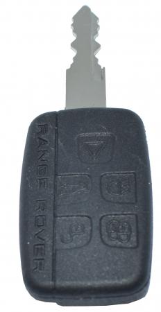 Cheie pornire masinuta diferite modele [12]
