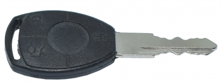 Cheie pornire masinuta diferite modele [3]