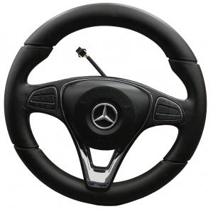 Volan pentru Mercedes X-Class [0]