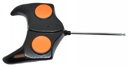 Telecomanda 27MHz pentru HC-10382