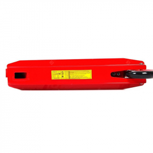 Trotineta copii Ferrari Freestyle4