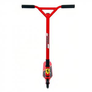 Trotineta copii Ferrari Freestyle2