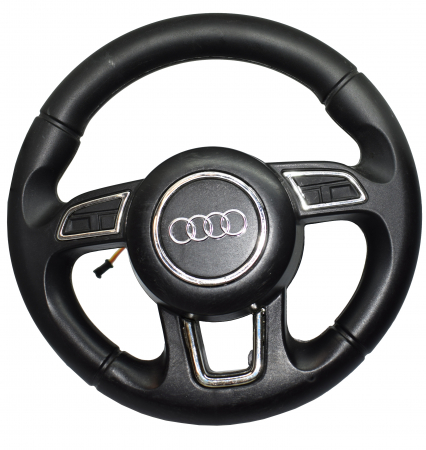 Volan pentru Audi [0]