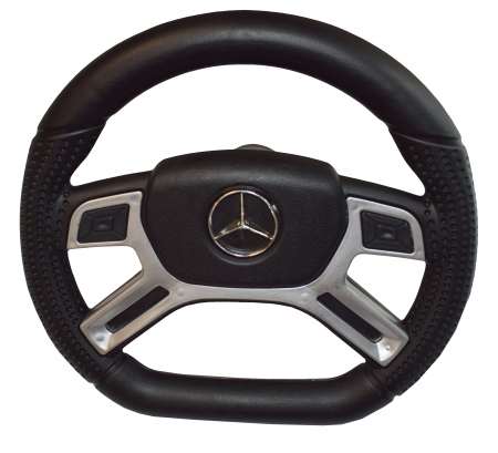 Volan pentru Mercedes GL636