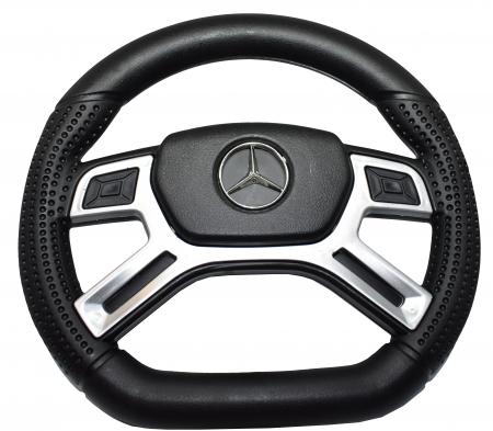 Volan pentru Mercedes GL632