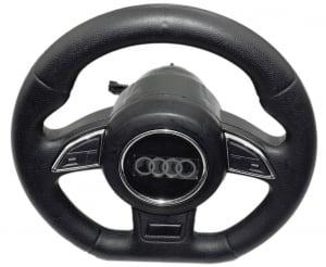 Volan pentru Audi RS50