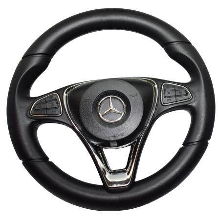 Volan pentru Mercedes X-Class [2]