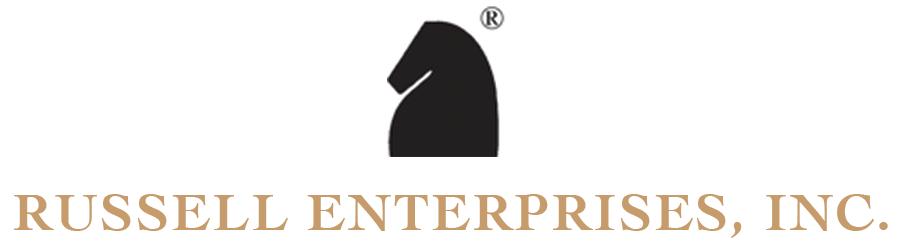 Russell Enterprises