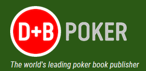 D+B Poker