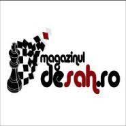 MagazinulDeSah