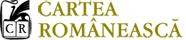 Cartea Romaneasca