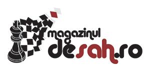 MagazinulDeSah.ro