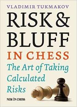 Carte : Risk and Bluff in Chess 0