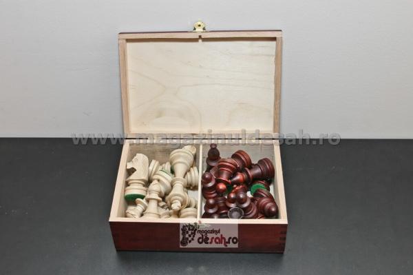 Cutie lemn pentru piese no 6 2