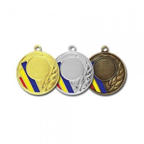 Medalie E519R 1