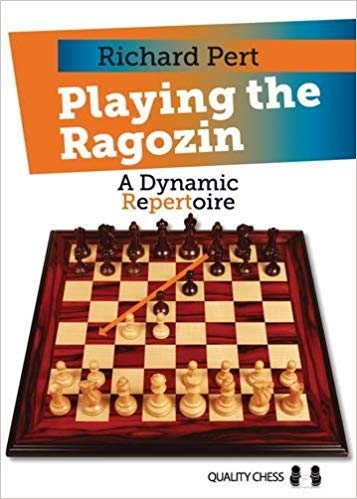 Carte : Playing the Ragozin 0