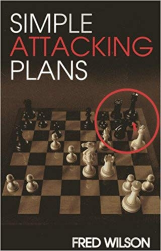 Carte : Simple Attacking Plans 0