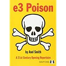 Carte : e3 Poison imagine