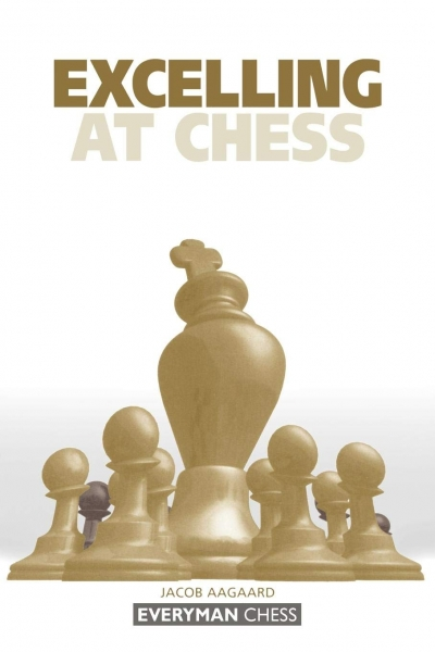 Carte : Excelling at Chess 0