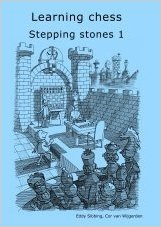 Stepping stones 1 0