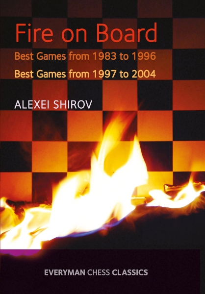 Carte : Fire on Board: Best Games from 1983-2004 0