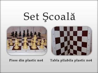 Set Scoala 0