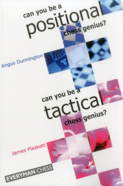Carte : Chess Genius [Positional & Tactical] 0