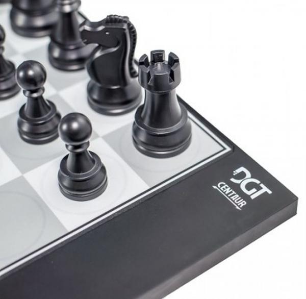 Centaur - Chess Computer 0