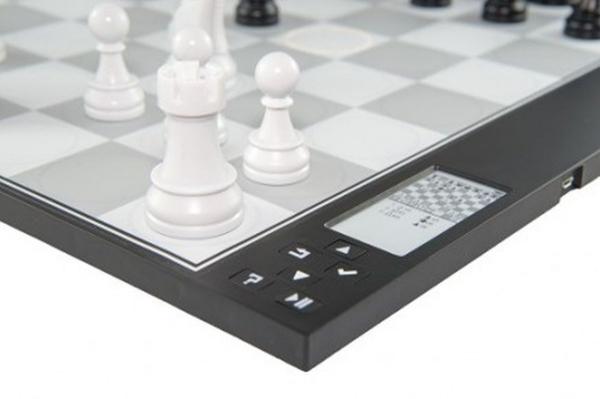 Centaur - Chess Computer 2