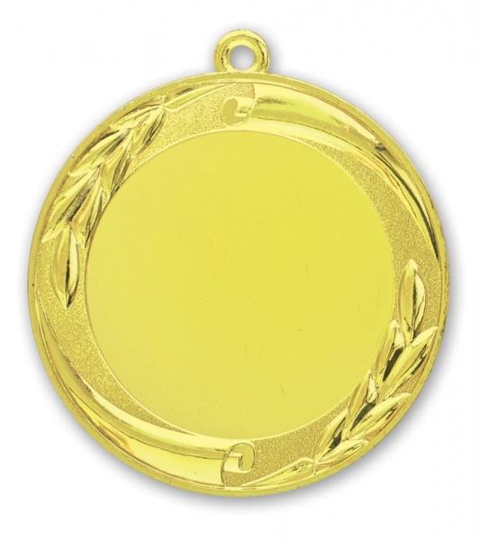 Medalie E702 0