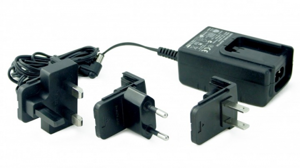 Adaptor Millenium -5V DC Power Supply 0