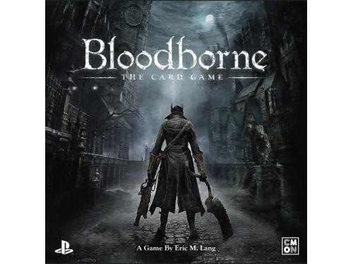 Bloodborne 0