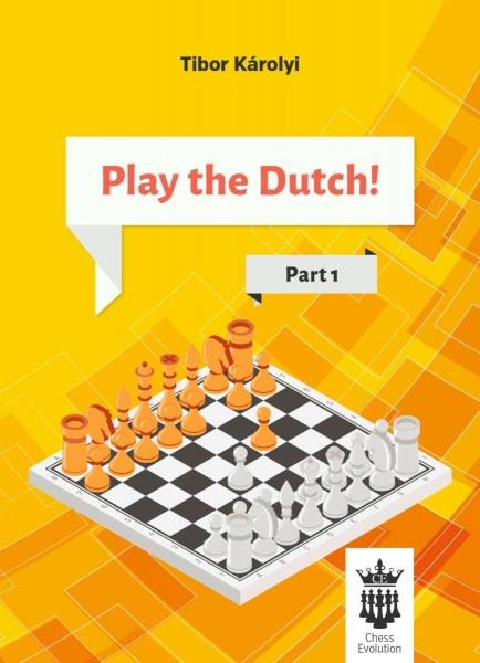 Carte : Play the Dutch! Part 1 0