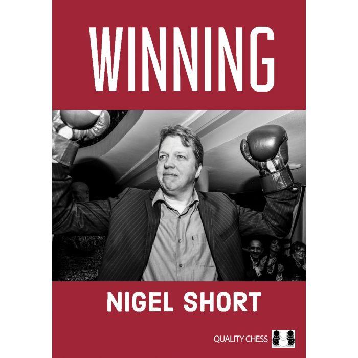 Carte : Winning - Nigel Short [0]
