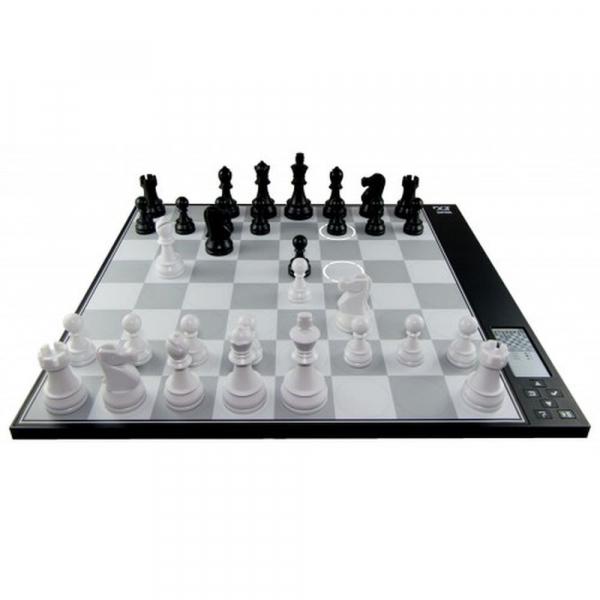 Centaur - Chess Computer 4