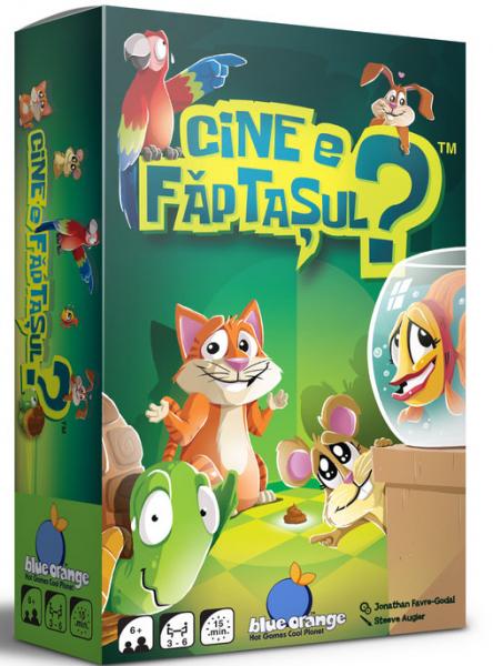 CINE E FAPTASUL ? RO [0]