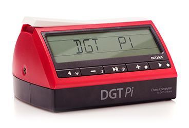 Computer de sah DGT Pi 1
