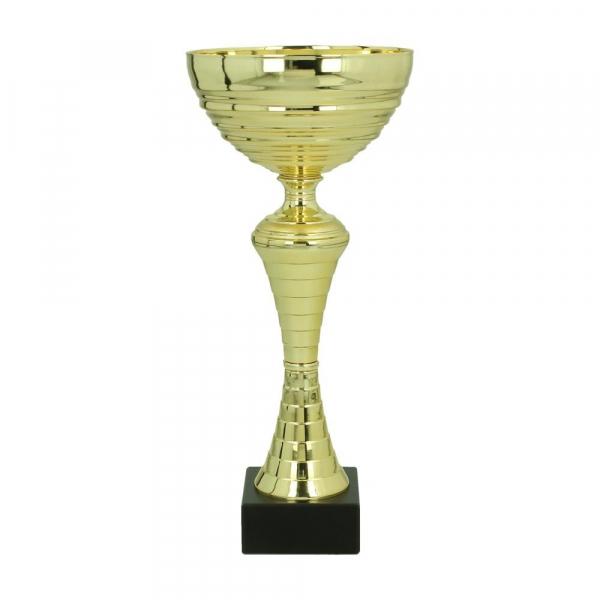 Cupa MS103 0