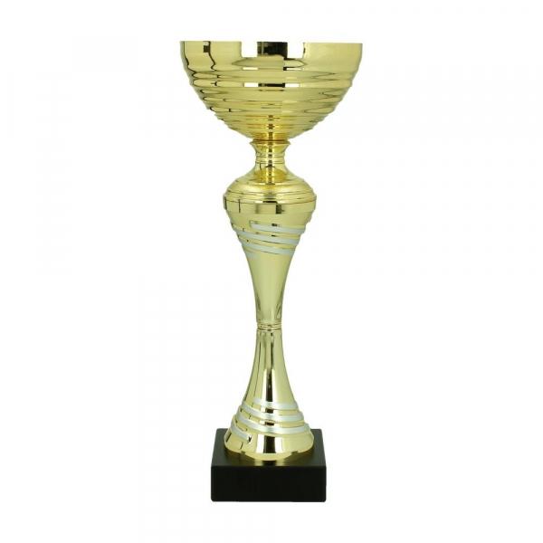 Cupa MS81 imagine