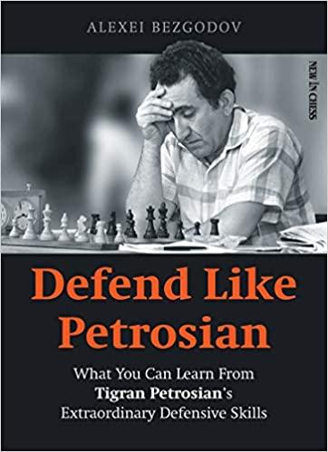 Defend Like Petrosian 0