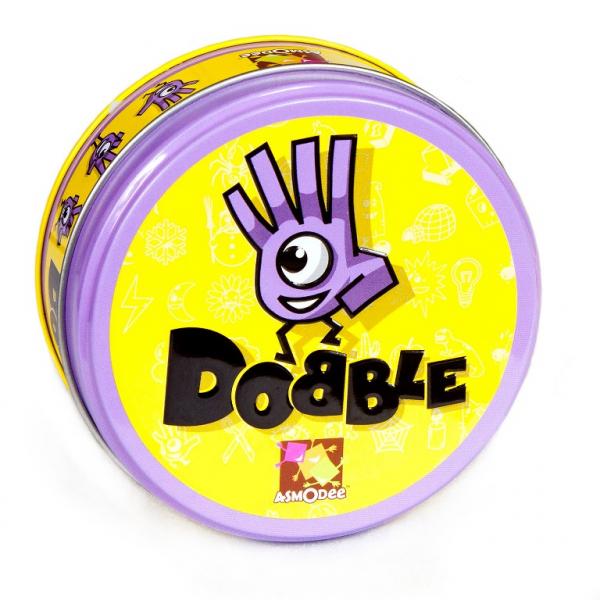 DOBBLE 3