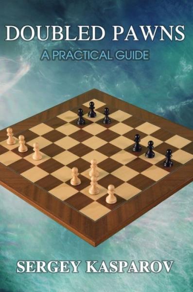 Carte : Doubled Pawns, Sergey Kasparov imagine