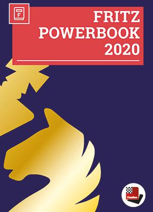 Fritz Powerbook 2020 0