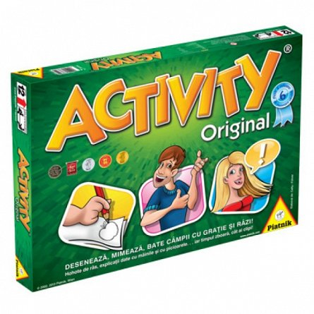 Joc Activity Original 2 [0]