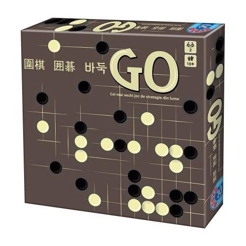 Joc Go